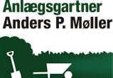 Anders P. Møller